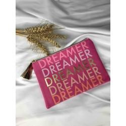 Pochette DREAMER