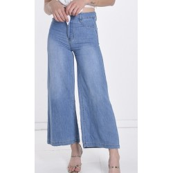 Pantalon OPHELIE
